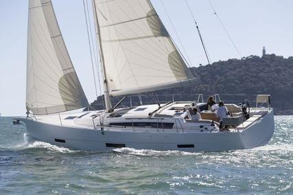 Dufour Yachts 430 Grand Large for sale in United States of America for $384,535 (£298,668)