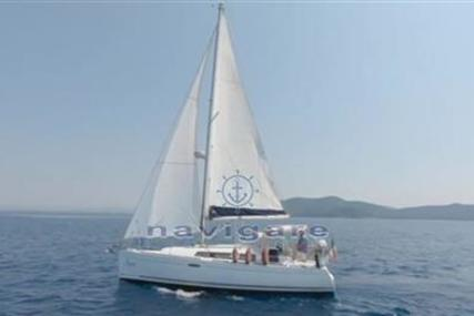 Beneteau Oceanis 31 for sale in Italy for P.O.A.