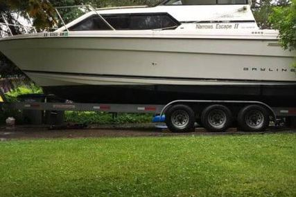 Bayliner 30 for sale in United States of America for $32,900 (£26,134)