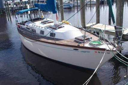 Cheoy Lee 35 for sale in United States of America for $18,900 (£14,897)
