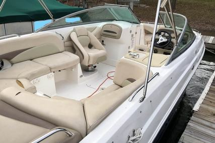 Chaparral 256SSI for sale in United States of America for $44,400 (£35,269)