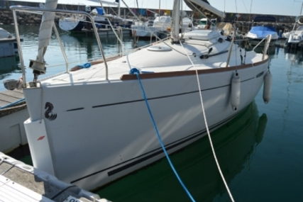 Beneteau First 21.7 for sale in Portugal for €15,000 (£13,251)