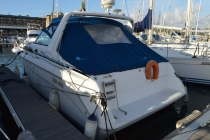 Sea Ray 350 Sundancer for sale in Portugal for €37,500 (£32,120)