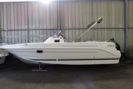 B2 Marine CAP FERRET 672 SUN DECK for sale in France for €29,500 (£26,042)