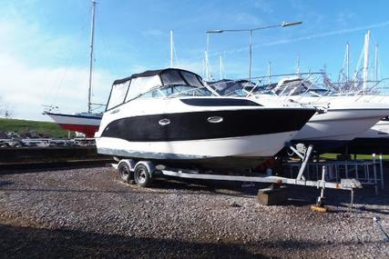 Bayliner 255 - 245 for sale in United Kingdom for £42,995