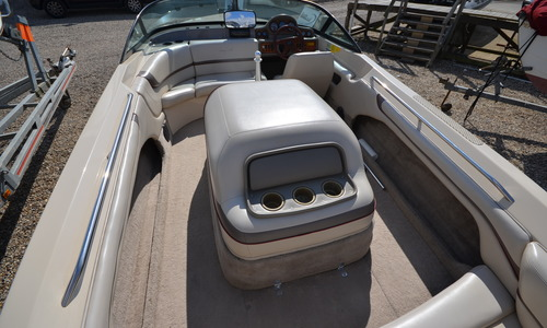 Image of Mastercraft ProStar 190 for sale in United Kingdom for £14,950 Boats.co., United Kingdom