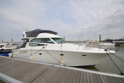 Jeanneau Prestige 42 for sale in United Kingdom for £159,950