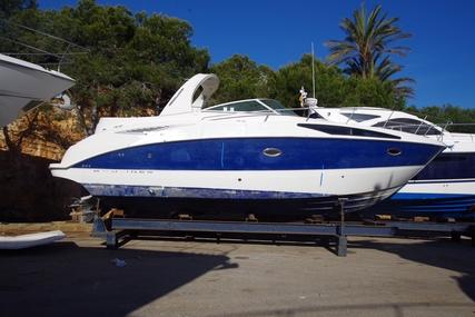 Bayliner 325 for sale in Spain for £39,950