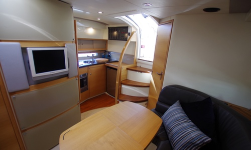 Image of Fairline Targa 38 for sale in Spain for £160,000 Boats.co.uk, Cala d'Or, Mallorca, Spain