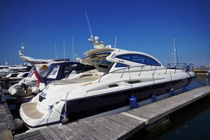 Cranchi Mediterranee 50 HT for sale in United Kingdom for £199,950