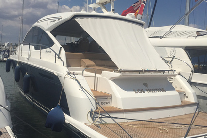Fairline Targa 48 Open for sale in Spain for £469,500