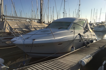 Jeanneau Prestige 30 S for sale in United Kingdom for £69,950