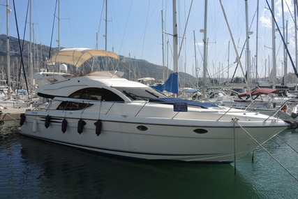 Fairline Phantom 50 for sale in Spain for £229,950