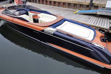 Riva Aqua 33 for sale in United Kingdom for £249,950