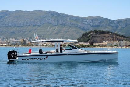 Axopar 37 ST for sale in Spain for £199,950