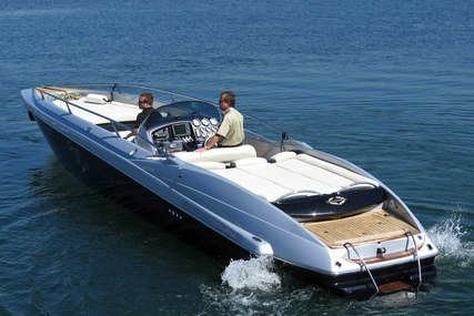 Sunseeker XS for sale in Spain for £149,950