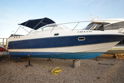 New and Used Cabin Cruiser Powerboat or Motor Boats for Sale Online