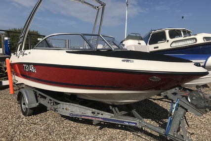 Bayliner 175 Bowrider for sale in United Kingdom for £19,950