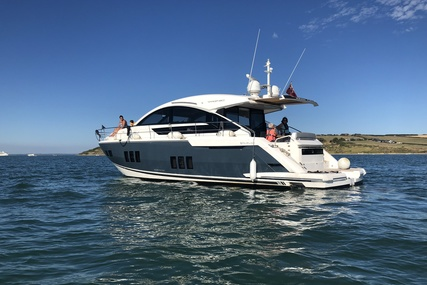 Fairline Targa 50 for sale in United Kingdom for £449,950