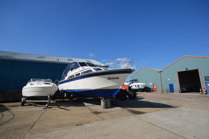 Fairline Phantom 32 for sale in United Kingdom for £20,950