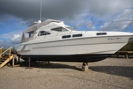 Sealine 310 Statesman for sale in United Kingdom for £34,950