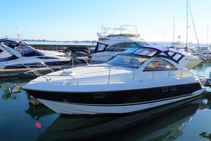 Fairline Targa 38 for sale in United Kingdom for £154,950