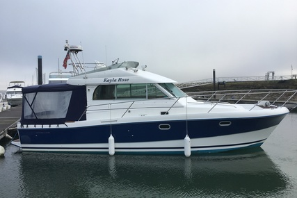 Beneteau Antares 10.80 for sale in United Kingdom for £59,950