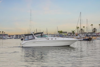 Sea Ray Sundancer for sale in United States of America for $99,000 (£75,134)