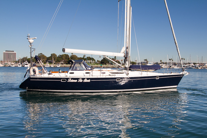 Jeanneau Sun Odyssey 52.2 for sale in United States of America for $239,000 (£185,631)