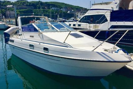 Falcon 23 SPC for sale in Guernsey and Alderney for £9,500