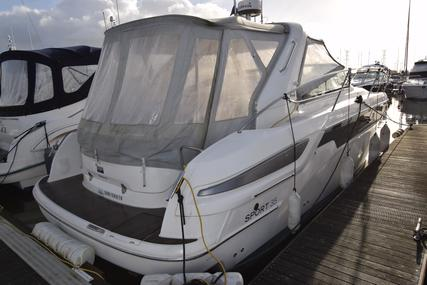 Bavaria Yachts 35 Sport for sale in United Kingdom for £144,995