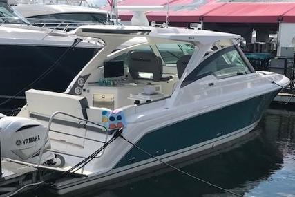Tiara 34LX for sale in  for P.O.A.