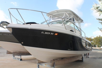 Robalo R265WA for sale in United States of America for $109,000 (£82,408)