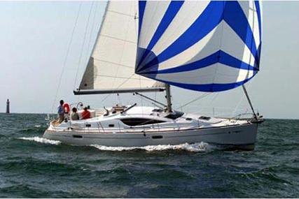 Jeanneau Sun Odyssey 42 DS for sale in Antigua and Barbuda for $150,000 (£117,779)