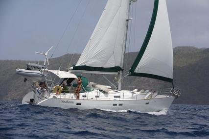 Beneteau Oceanis 411 for sale in  for $85,000 (£65,858)