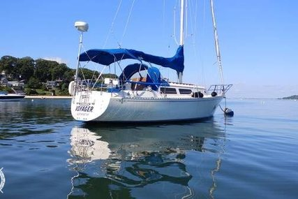 Islander 30 for sale in United States of America for $19,500 (£15,370)