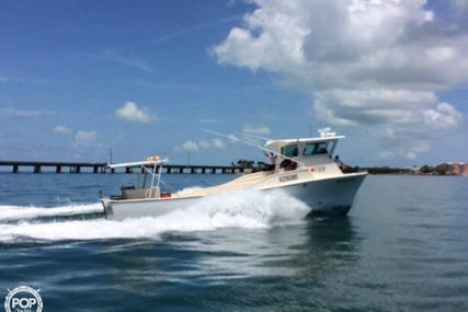 Torres 43 for sale in United States of America for $221,200 (£175,191)