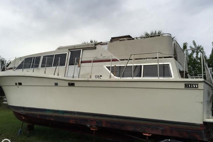Chris-Craft 38 for sale in United States of America for $27,800 (£22,018)