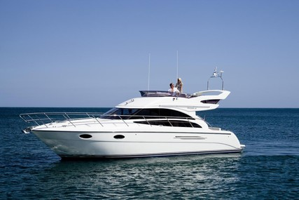 Princess 42 for sale in Spain for £249,950