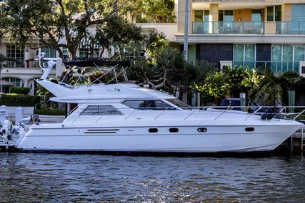 Princess Viking 50 Princess for sale in United States of America for $174,000 (£134,816)