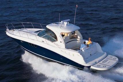 Sea Ray Sundancer for sale in United States of America for $189,000 (£144,552)