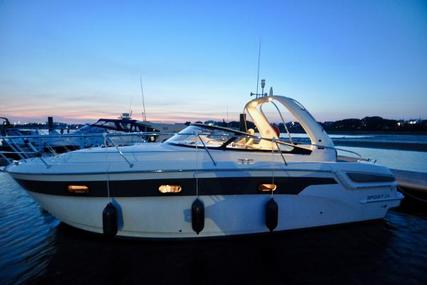 Bavaria Yachts Sport 29 for sale in United Kingdom for £79,950