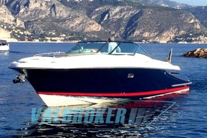 Chris-Craft Corsair 36 for sale in Italy for €200,000 (£179,472)
