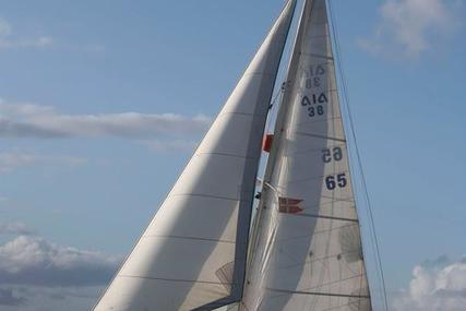 Alajuela 38 for sale in Spain for €45,000 (£38,493)