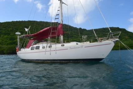 Custom Built 38 WOODEN for sale in Saint Martin for $29,950 (£22,568)