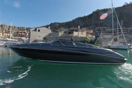 Riva 52' le for sale in Slovenia for €1,150,000 (£1,015,883)