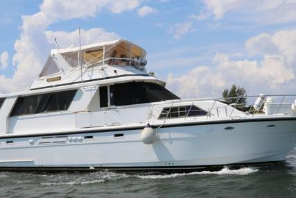 Jefferson 56 Marquessa Extend Deckhouse for sale in United States of America for $234,500 (£178,197)