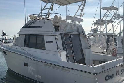 Carver Yachts 3227 for sale in United States of America for $19,950 (£15,485)