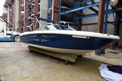 Sea Ray 220 Select for sale in United States of America for $21,300 (£16,116)