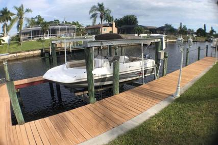 Hurricane 201 Sundeck Sport for sale in United States of America for $13,600 (£10,906)